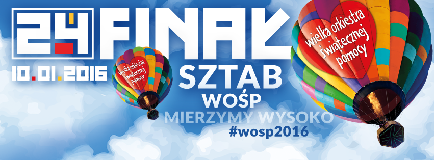 wosp12